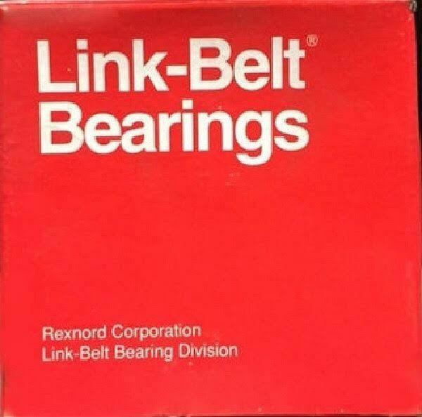 LINKBELT 22314LBCO SPHERICAL ROLLER BEARING