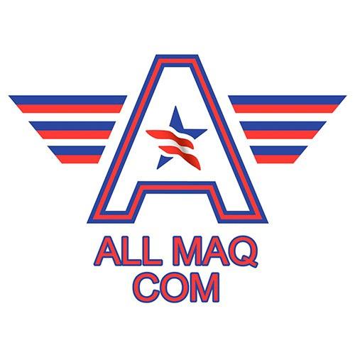 154-13-11240 - BEARING, BALL 1541311240 FITS KOMATSU !!!FREE SHIPPING!