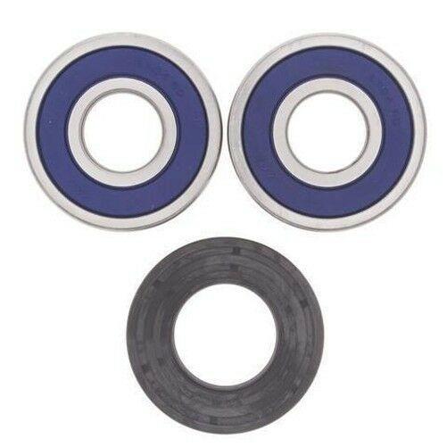 KAWASAKI ZG 1000 -A9-A20 - Wheel bearing set AR and joint spy - 776559