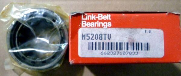 LINKBELT M5208TV  ROLLER BEARING