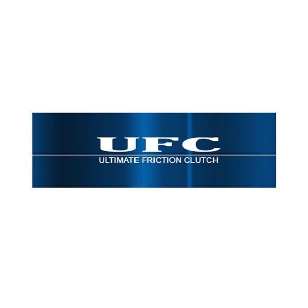 UF CLUTCH RELEASE BEARING fits NISSAN 200SX PULSAR NX SENTRA 1.6L SOHC DOHC 4cyl