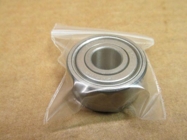 NEW FAFNIR 5201KD BEARING METAL SHIELD 1 SIDE 5201 KD 12x32x15.9 mm 5/8