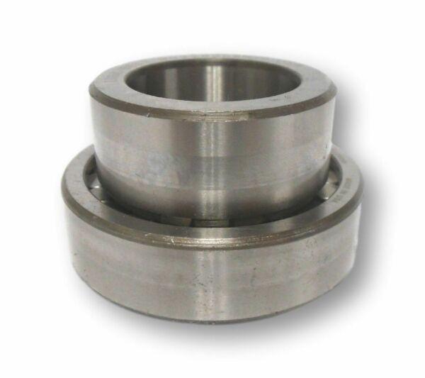 Link-Belt BS226095 Roller Bearing BS226095R-5 BS226095R5 226095