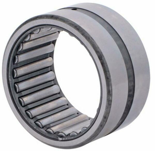 RBC Bearings Needle Roller Bearing SJ7345