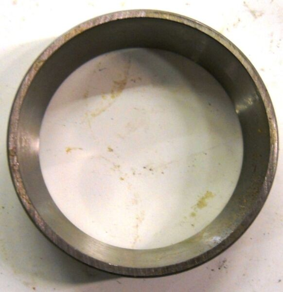 BOWER BCA BEARING LM48510 CUP