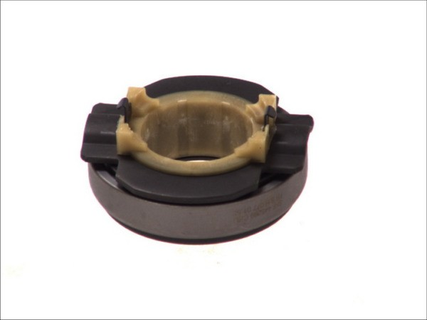 NEW VKC2241 SKF Release thrust bearing  RTB6i01 OE REPLACEMENT