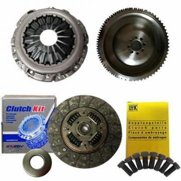 EXEDY CLUTCH PLATE AND BEARING,COVER,FLYWHEEL,LUK BOLTS FOR NP300 NAVARA 2.5 DCI