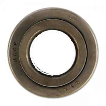 Clutch Release Bearing-Base, GAS, CARB, Natural Exedy N1489