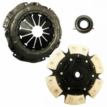 PADDLE PLATE AND EXEDY CLUTCH KIT WITH BEARING FOR A TOYOTA YARIS VERSO MPV 1.3