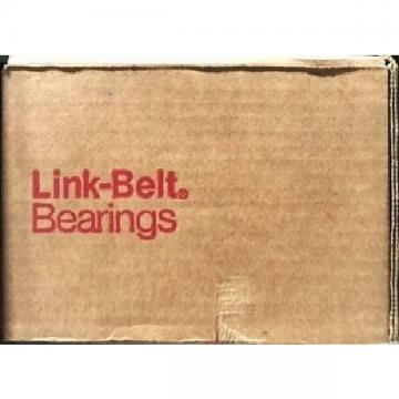 LINKBELT MU1308UM JOURNAL ROLLER BEARING