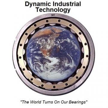 HM237535/510DC/SPACER Taper roller bearing set DIT Timken Bower NTN Koyo