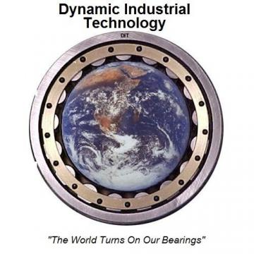 HM262749/710 Taper roller bearing set DIT Timken Bower NTN Koyo
