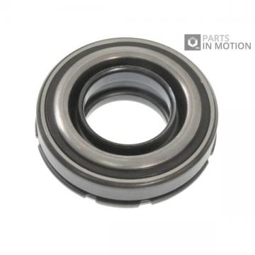 Clutch Release Bearing ADH23320 Blue Print 22810PMZD40 Top Quality Replacement