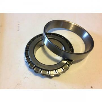 06002-30214 Komatsu Taper Roller Bearing KO06002-30214