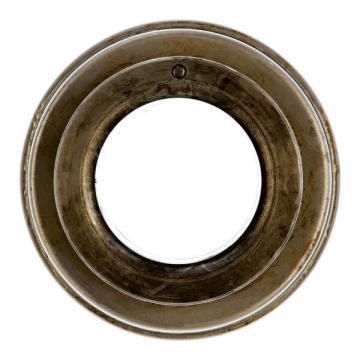 Clutch Release Bearing-Base, GAS, CARB, Natural Exedy N1086SA