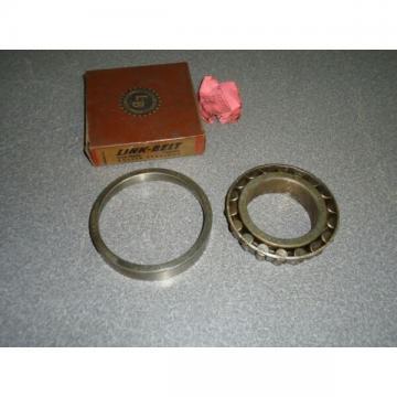 New NOS Link Belt Tapered Roller Bearing Assembly 11786-Y