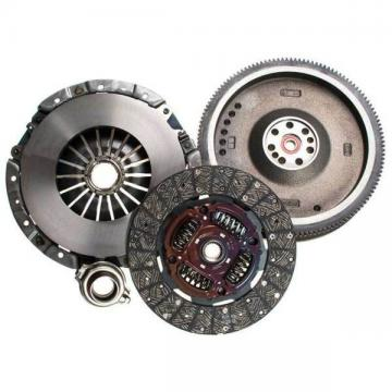 Exedy MBK2124SMF Transmission Solid Flywheel Conversion Clutch Kit Replacement