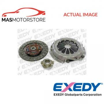 SZK2016 EXEDY CLUTCH KIT WITH BEARING I NEW OE REPLACEMENT