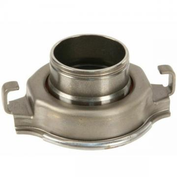Release Bearing Exedy P782HR for Dodge Stratus 2002 2001 2003 2004 2005