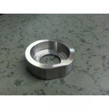 325-116 Bearing Bushing Hitachi Genuine part for portable chop saw