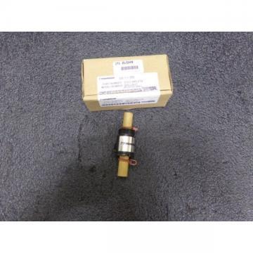 THOMSON 8107-448-018 Ball Nut,Ball Circle Dia 0.750 In (TJ)
