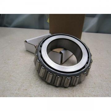 Bower 3979 Timken Tapered Roller Bearing Cone