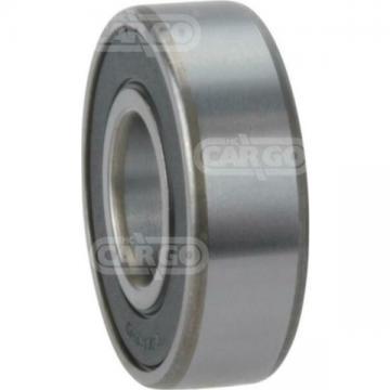 CARGO 333110 6202-2RS/C3 Ball Bearing 092268