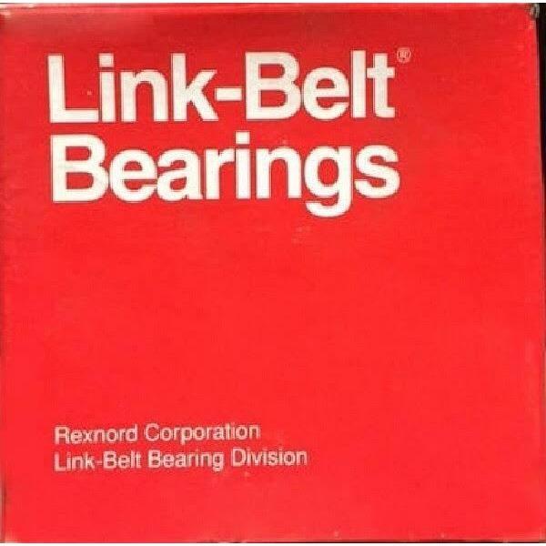 LINKBELT 22318LBW33C3C40 SPHERICAL ROLLER BEARING #1 image